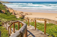 Plett one of 5 trips you should take when you retire...